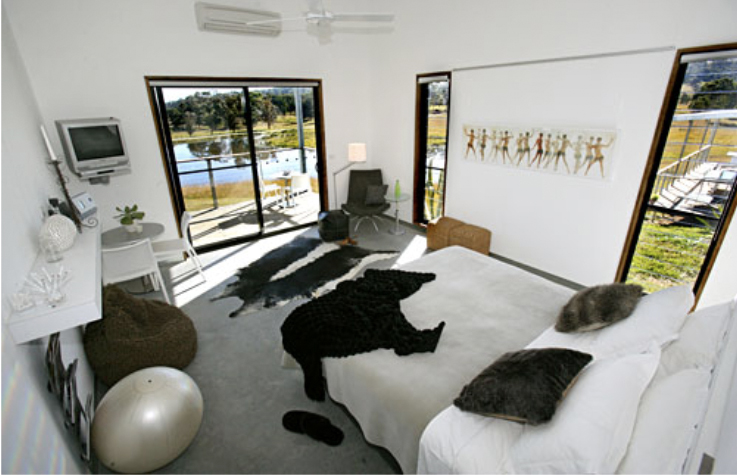 Tonic Hotel - Perisher Accommodation