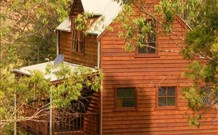 Barrington Tops Organic Retreat - Perisher Accommodation