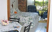 Pepper Tree Cottage Wollombi - Perisher Accommodation