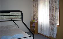 Blackbutt Bed and Breakfast - Perisher Accommodation