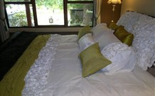 Bowral Road Bed and Breakfast - Perisher Accommodation