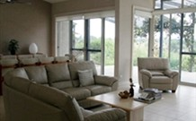 Lansallos Bed and Breakfast - Perisher Accommodation