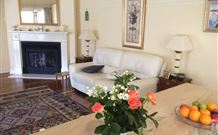 Linden Tree Manor - Perisher Accommodation