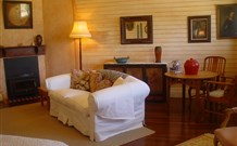 McGowans Boutique Bed and Breakfast - Perisher Accommodation