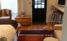 Milo's Bed and Breakfast - Perisher Accommodation