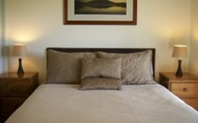 Mystery Bay Cottages - - Perisher Accommodation