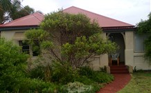Stockton Beach House - Perisher Accommodation