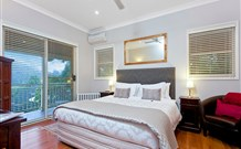 The Acreage Luxury BB and Guesthouse - - Perisher Accommodation