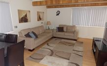 Cedar Pines Cottages - Perisher Accommodation