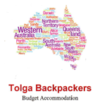 Tolga Backpackers-Budget Accommodation - Perisher Accommodation