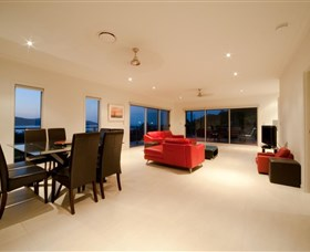 Viewpoint - Perisher Accommodation