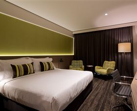 Glen Hotel and Suites - Perisher Accommodation