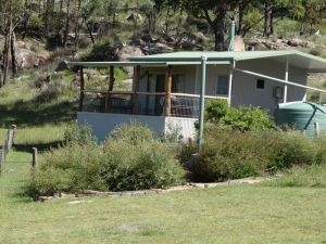 Stay on Bolivia Hill - Perisher Accommodation