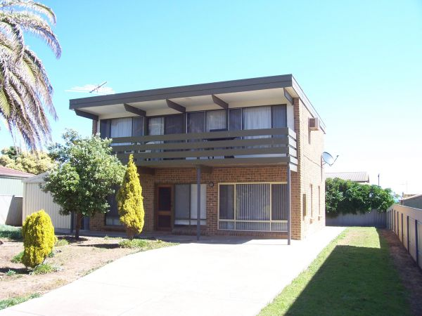Century 21 SouthCoast Silver Sands - Perisher Accommodation
