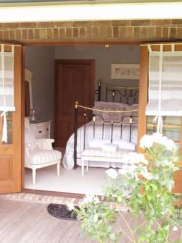 Appin Homestay Bed and Breakfast - Perisher Accommodation