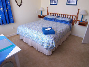 Mermaid Lodge - Perisher Accommodation