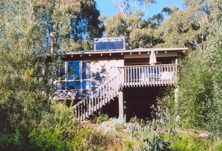 Canobolas Mountain Cabins - Perisher Accommodation