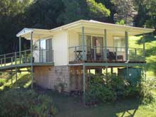Shambala Bed  Breakfast - Perisher Accommodation