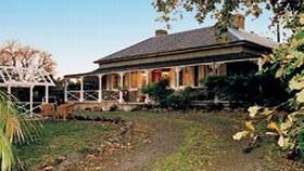 Adelaide Hills Oakfield Inn - Perisher Accommodation