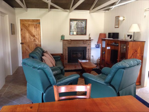 Avaleigh Elms Farmstay - Perisher Accommodation