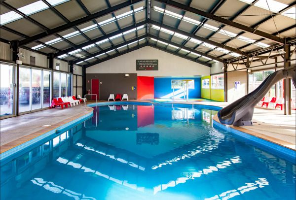 BIG4 Bellarine Holiday Park - Perisher Accommodation