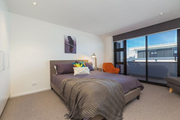 Bridgeview Apartments - Perisher Accommodation