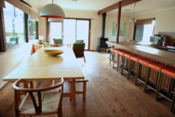 SALT Beach House at Currarong - Perisher Accommodation