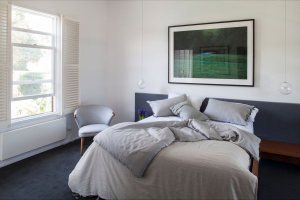 Flop House - Perisher Accommodation