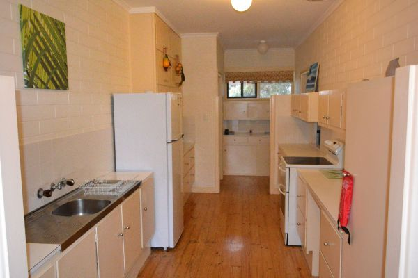 Goolwa Getaway - Perisher Accommodation