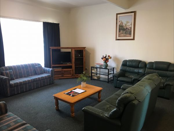 Hello Adelaide Motel + Apartments - Frewville - Perisher Accommodation