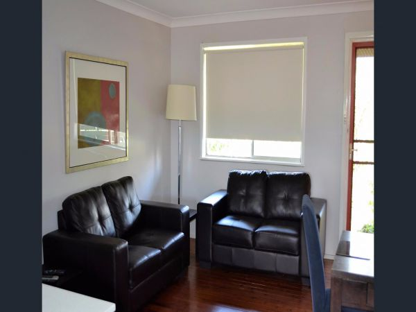Narrabri West Apartments - Perisher Accommodation