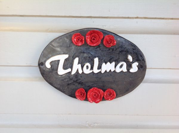 Thelma's Temora - Perisher Accommodation