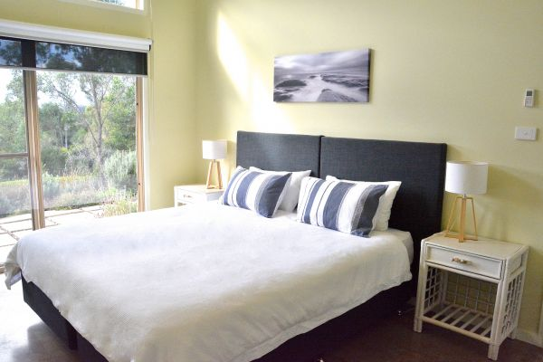 Tilba Coastal Retreat - Perisher Accommodation