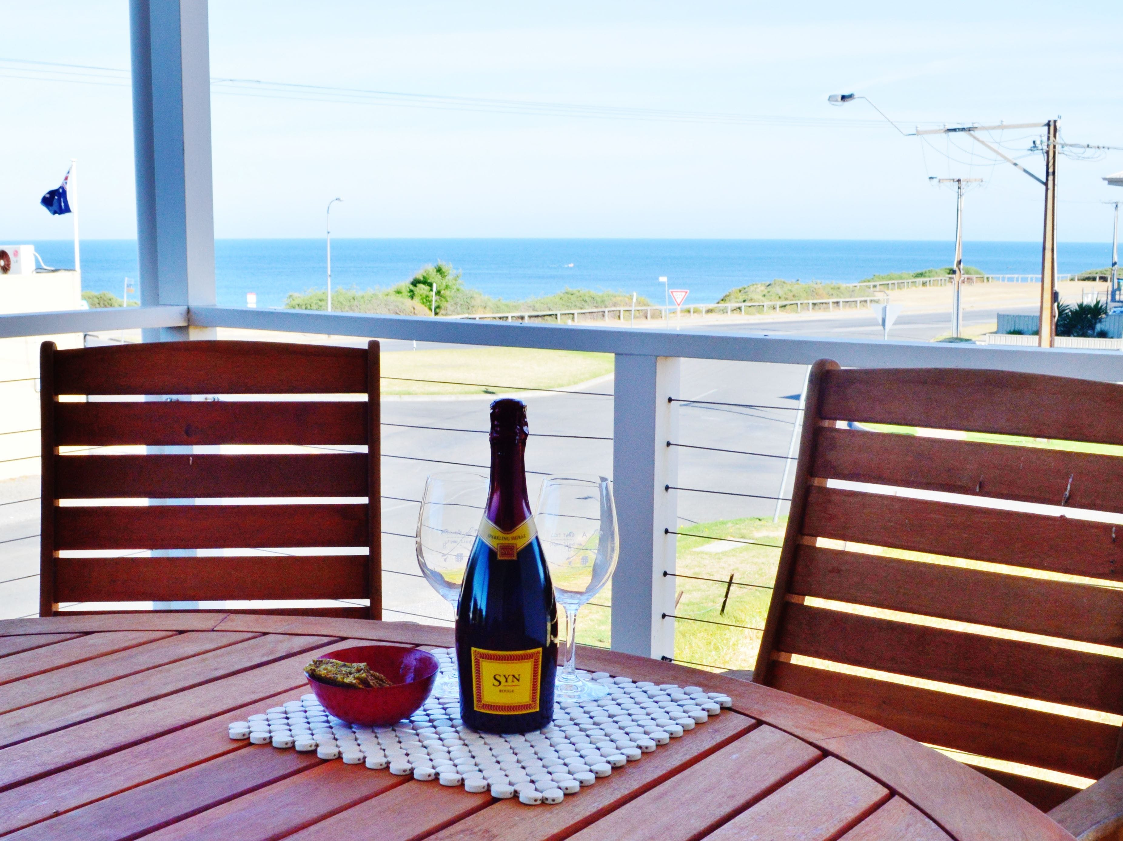 Century 21 SouthCoast Bayside Aldinga Beach - Perisher Accommodation