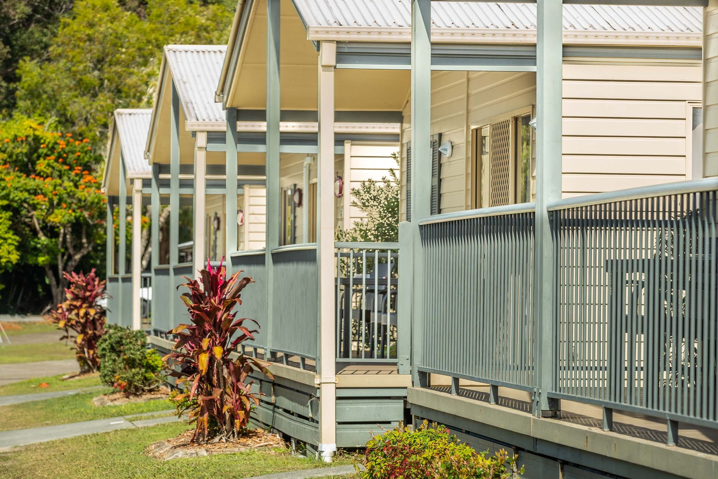 Ingenia Holidays Noosa - Perisher Accommodation