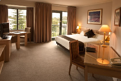 Pagoda Resort  Spa - Perisher Accommodation