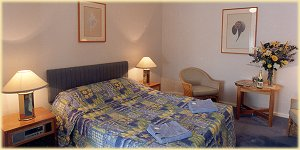 Mandurah Foreshore Motel - Perisher Accommodation