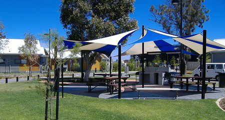 Mandurah Ocean Marina Chalets - Perisher Accommodation