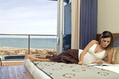 Novotel Ningaloo Resort - Perisher Accommodation