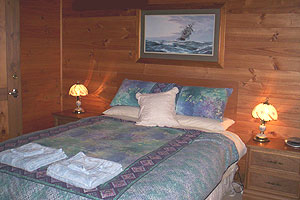 Esperance Eagle View Accommodation - Perisher Accommodation