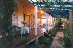Rivendell Guest House - Perisher Accommodation