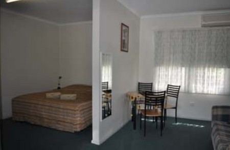 Back Obourke Accommodation - Perisher Accommodation