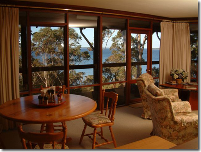 The Coombe on Wilson Inlet - Perisher Accommodation