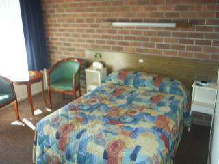 Bingara Fosscikers Way Motel - Perisher Accommodation