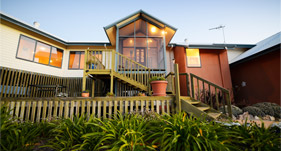 Esperance Bed and Breakfast by the Sea - Perisher Accommodation