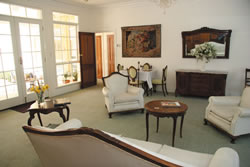 Montfort Manor - Perisher Accommodation
