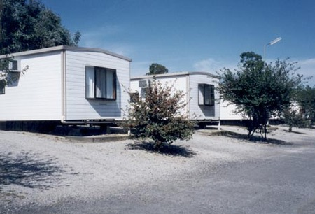 Wantirna Park - Perisher Accommodation