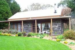 The Studio Bed and Breakfast - Perisher Accommodation
