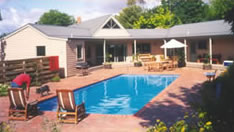 Mittagong Homestead and Cottages - Perisher Accommodation