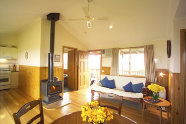 Idlewild Park Farm Accommodation - Perisher Accommodation
